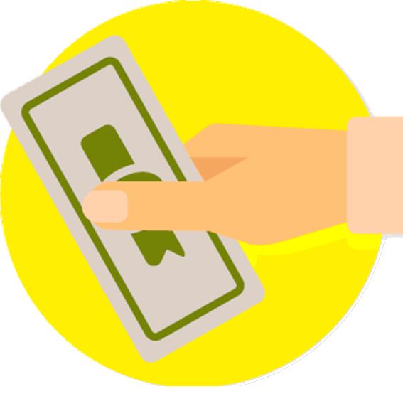 Cambio de Cheques y envio de dinero Dufferin Toronto
